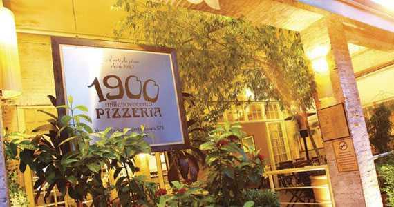 1900 - Millenovecento Pizzeria Moema/bares/fotos/23352_470145143049578_105717163_n.jpg BaresSP