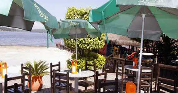 Choperia e Restaurante Prainha/bares/fotos/24dc5b7e40025bee.jpg BaresSP