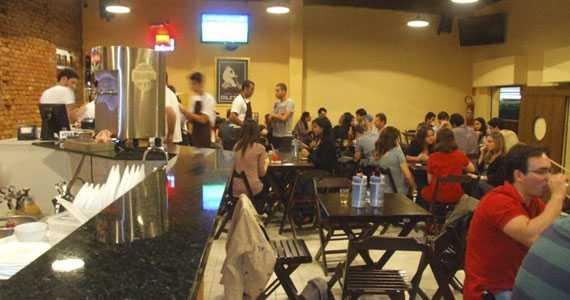 Joaquina Bar /bares/fotos/262535_265229363492546_8377155_n.jpg BaresSP