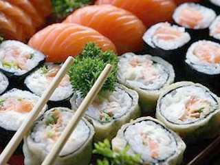 Nihon Sushi/bares/fotos/320x240sushi.jpg BaresSP
