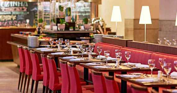 Restaurante 365 -  Novotel Jaragua/bares/fotos/3651.jpg BaresSP