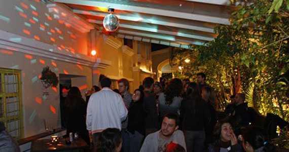 Espaço Alameda/bares/fotos/38c8add2cb06b856.jpg BaresSP
