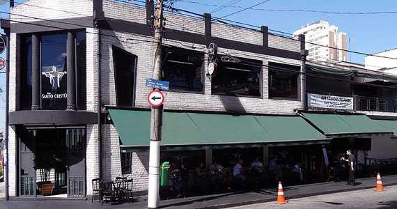 Santo Cristo Bar/bares/fotos/3_23082013105733.jpg BaresSP