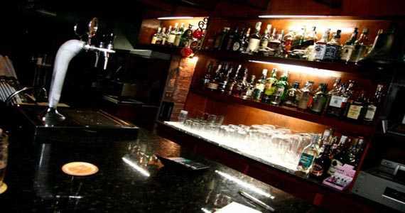 Pub Ace OF Spades - Dublin/bares/fotos/426897_108009645995586_502499781_n_25112014114847.jpg BaresSP