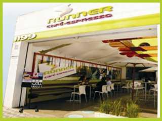 4Runner Café /bares/fotos/4runner_2972009102011.jpg BaresSP