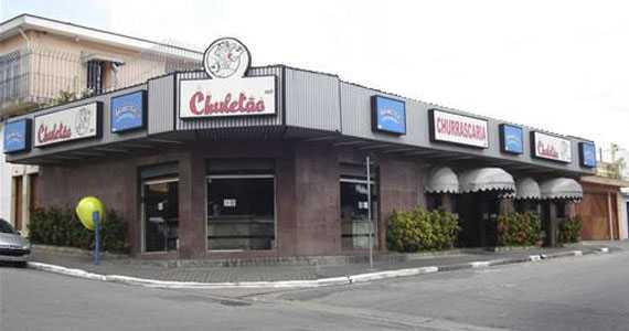 Chuletão Grill e Pizza/bares/fotos/527251_202891886487581_1098643979_n.jpg BaresSP