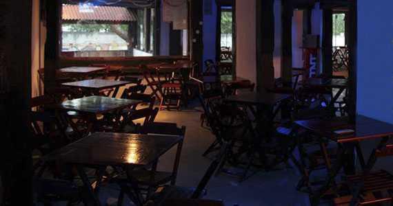 Bar Estância 280/bares/fotos/540660_124712701036727_1772438948_n.jpg BaresSP