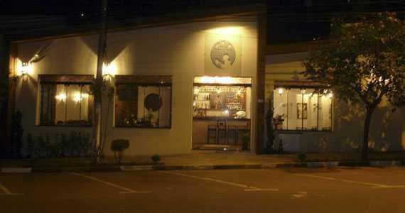 Cervejaria São Francisco /bares/fotos/550644_122717347881531_1032558069_n.jpg BaresSP