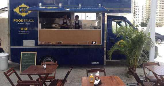 55/bares/fotos/55_Food_Truck.jpg BaresSP