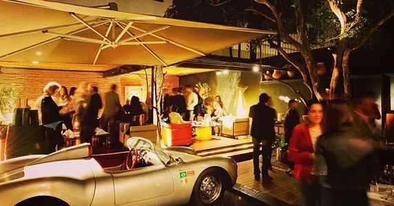 68 La Pizzeria - São Paulo/bares/fotos/68pizzeria2.jpg BaresSP