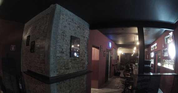 Bureau Studio Bar - AudioFusion/bares/fotos/6_06062016181107.jpg BaresSP
