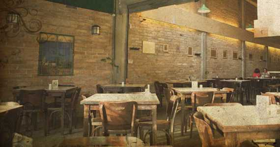 Pasquale Cantina