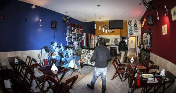 Cosmorama Bar/bares/fotos/969092_398472170266096_1016513166_n.jpg BaresSP