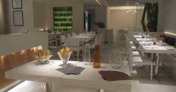 Mimo Restaurante/bares/fotos/989_512374532121156_2116611290_n.jpg BaresSP