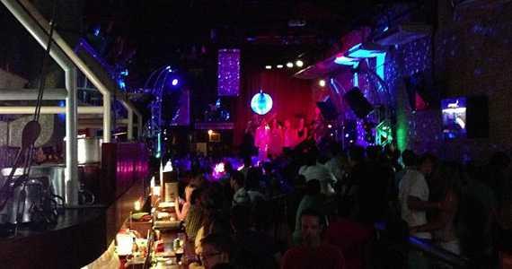 A Lanterna Bar/bares/fotos/A-Lanterna.jpg BaresSP