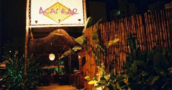 Açaí Bar Guarujá - Dom Pedro I/bares/fotos/AcaiBarGuaruja5.jpg BaresSP