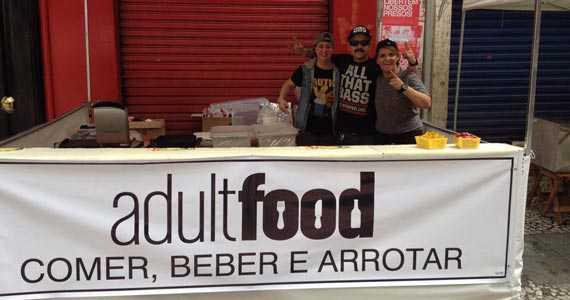Adultfood/bares/fotos/Adultfood.jpg BaresSP