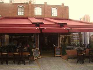 Agnello Grill/bares/fotos/Agnello.jpg BaresSP