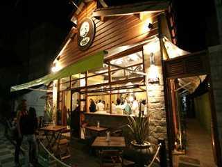 Alcide's Resturante/bares/fotos/Alcides.jpg BaresSP