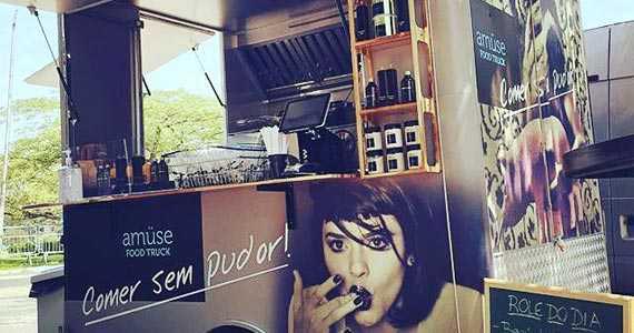 Amuse Food Truck/bares/fotos/Amuse_03_27102015160953.jpg BaresSP
