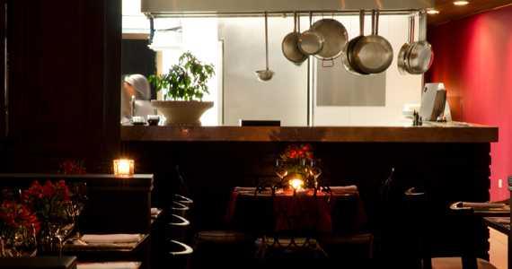 Antonietta Cucina/bares/fotos/Antonietta-Emporia-e-Restaurante_23112012105505.jpg BaresSP