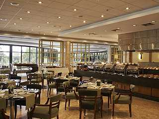 Restaurante Anturius - Hotel Transamérica/bares/fotos/Anturius.jpg BaresSP