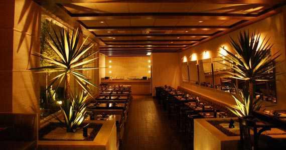Aoyama - Jardins/bares/fotos/Aoyama_Jardins.jpg BaresSP
