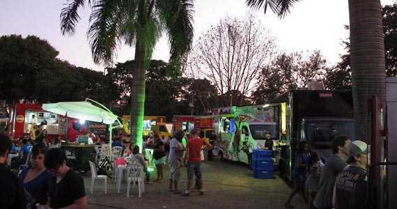 Arena Food Truck Editora Abril/bares/fotos/ArenaFoodTruck1,.jpg BaresSP