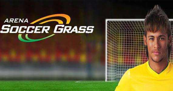 Arena Neymar Jr. BaresSP 570x300 imagem