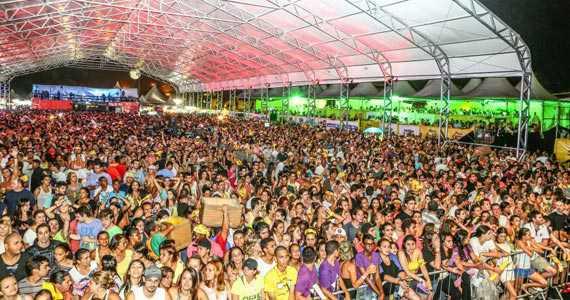 Arena Verão Show (Estádio do Guarujá)/bares/fotos/Arena_Verao_Show_18122014165446.jpg BaresSP