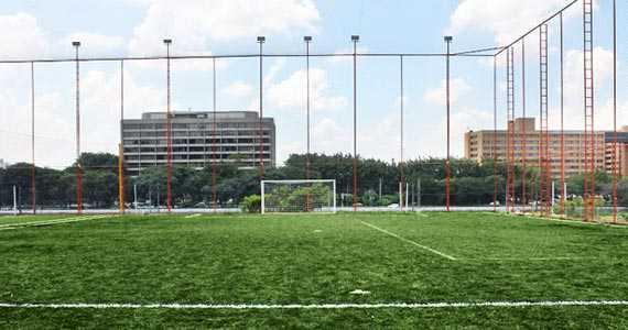 Arena Soccer Grass Neymar /bares/fotos/Arena_soccer.jpg BaresSP