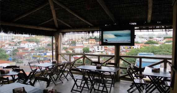Arte Brasil Bar/bares/fotos/Arte_Brasil_Bar.jpg BaresSP