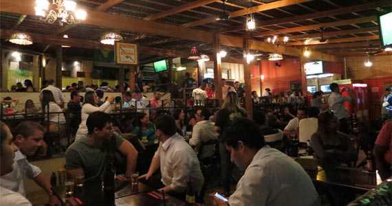 Arte Brasil Grill/bares/fotos/Arte_Brasil_Grill.jpg BaresSP