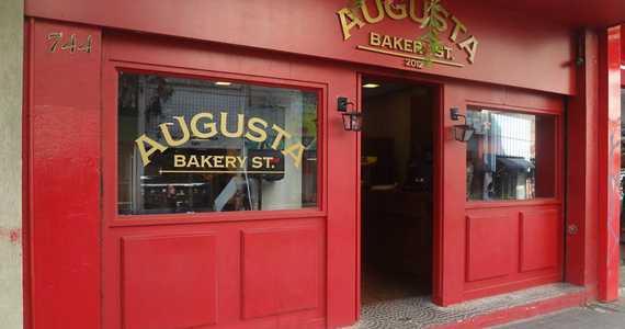 Augusta Bakery ST/bares/fotos/AugustaBakery1.jpg BaresSP