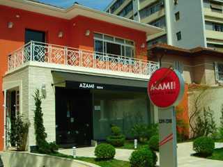 Azami Sushi/bares/fotos/Azami-Sushi.jpg BaresSP