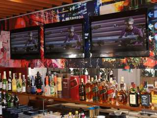 Aze Sushi /bares/fotos/AzeSushi.JPG BaresSP