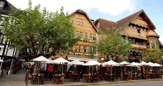 Choperia Baden Baden /bares/fotos/BadenBaden8ok.jpg BaresSP
