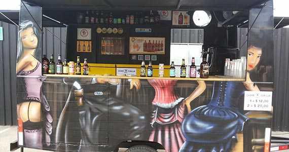 BangBang Beer/bares/fotos/Bang_Bang_Beer_Food_Truck.jpg BaresSP