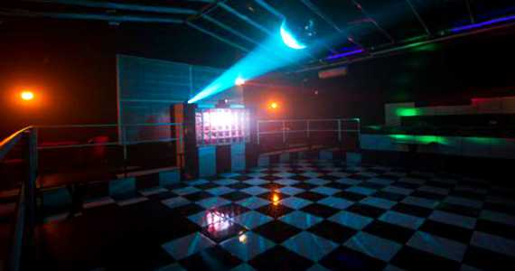 Bantu Club/bares/fotos/Bantu.jpg BaresSP