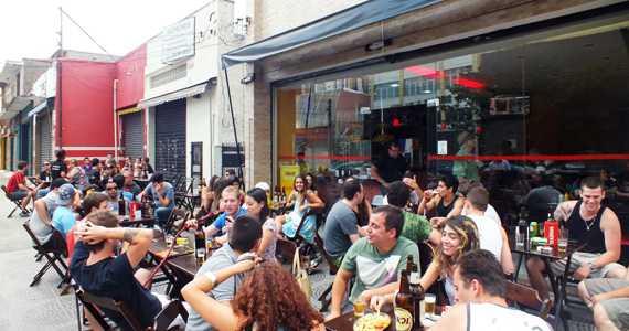 Bar do Carlão - Moema/bares/fotos/Bar-do-Carlao.jpg BaresSP