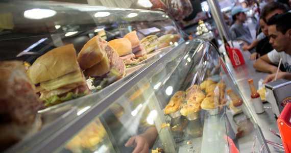 Bar do Mané BaresSP 570x300 imagem