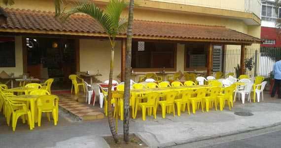 Bar de Vidro BaresSP 570x300 imagem
