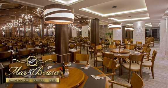Mar & Brasa/bares/fotos/Bares_5.jpg BaresSP