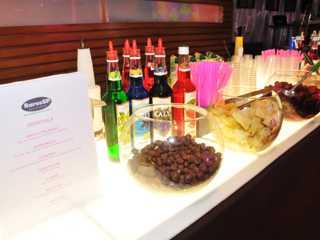 BaresSP Bartenders/bares/fotos/Bartenders.JPG BaresSP