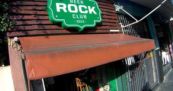 Emporium Beer Rock Club/bares/fotos/BeerRock_24072014100450.jpg BaresSP