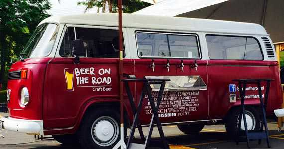 Beer on The Road/bares/fotos/Beer_on_The_Road_03.jpg BaresSP