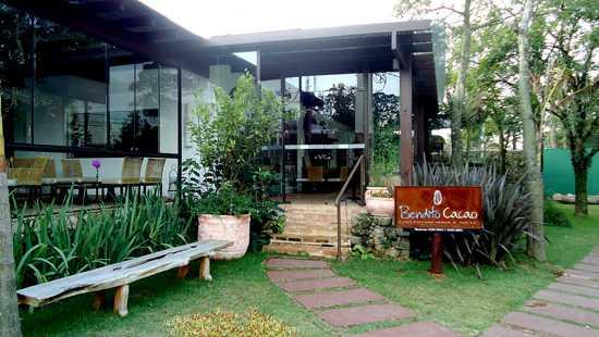Bendito Cacao - Santa de Parnaíba/bares/fotos/BenditoFoto.jpg BaresSP