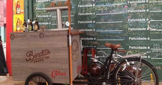 Bendito Chope/bares/fotos/Bendito_Chope_04.JPG BaresSP