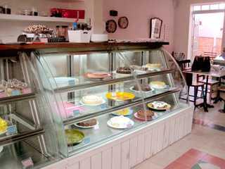 Brigadeiro Doceria & Café - Moema/bares/fotos/Bridageirodc04.jpg BaresSP