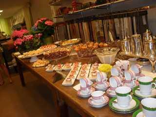 Brilat Gourmet Buffet/bares/fotos/Brilat.jpg BaresSP